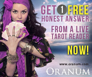 Get free tarot reading