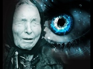 Baba Vanga's predictions for 2020 revealed Baba-vanga-predictions-that-came-true-300x225