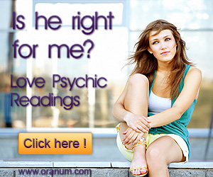 100-free-psychic-chat-no-credit-card