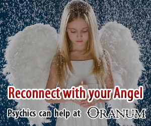 Accurate Absolutely Free Psychic Reading