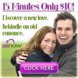 ask a psychic a question online for free