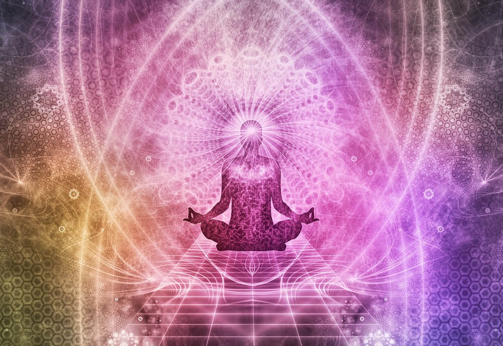 what are the seven chakras and what do they mean